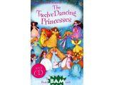 Цены на The Twelve Dancing Princesses ...