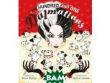 Цены на The Hundred and One Dalmatians