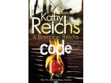 Цены на Code (изд. 2013 г. )