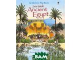 Цены на See Inside Ancient Egypt