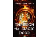 Цены на Through the Magic Door