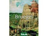 Цены на Bruegel (изд. 2013 г. )
