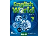 Цены на English World. Level 7. Workbo...