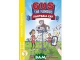 Цены на Gus the Famous Football Cat: L...