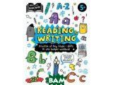 Цены на Help with Homework 5+. Reading...