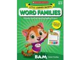 Цены на Little Learner Packets: Word F...