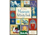 Цены на Museum. Activity Book
