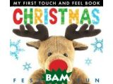 Цены на My First Touch and Feel Book: ...