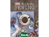 Цены на Tilda Hot Chocolate Sewing