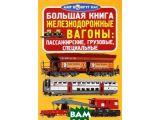 Цены на Железнодорожные вагоны. Пассаж...