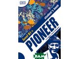 pioneer b1+ students book