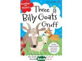 Цены на Three Billy Goats Gruff