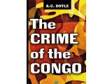 Цены на The Crime of the Congo
