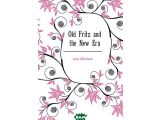 Цены на Old Fritz and the New Era