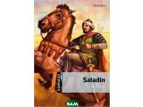 Цены на Dominoes Two: Saladin with Aud...