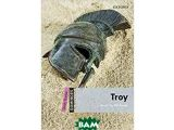 Цены на Quick Start: Troy with MP3 dow...