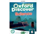oxford discover science 6. stu...
