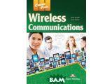 Цены на Career Paths: Wireless Communi...