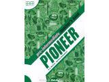 pioneer a2. pre-intermediate. ...