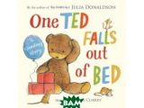 Цены на One Ted Falls Out of Bed. A Co...
