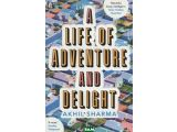 Цены на A Life of Adventure and Deligh...