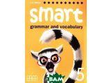 Цены на Smart: Grammar and Vocabulary ...