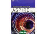 aspire, upper-intermediate: di...