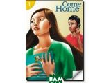 Цены на Come Home: Page Turners 1