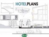 Цены на Hotel Plans