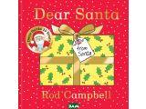 Цены на Dear Santa