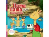 Цены на Llama Lama Family Vacation