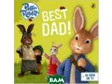 Цены на Peter Rabbit Animation: Best D...