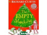 Цены на The Empty Stocking (+ CD)