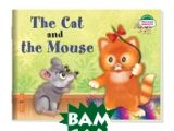Цены на The Cat and the Mouse / Кошка ...