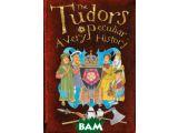 Цены на The Tudors