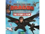 Цены на How to Train Your Dragon. The ...