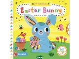 Цены на My Magical Easter Bunny