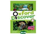 oxford discover: level 4: work...