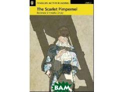 The Scarlett Pimpernel(+ CD-ROM)