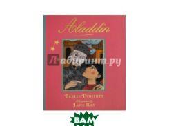 Aladdin (изд. 2010 г. )