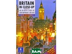 Britain in Close-up: An In-Depth Study of Contemporary Britain
