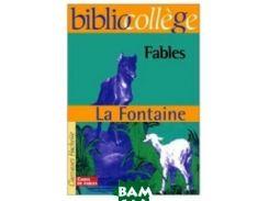 Fables (изд. 1999 г. )
