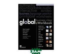 Global Pre-Intermediate Business Class eWorkbook