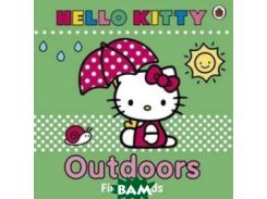 Hello Kitty: Outdoors