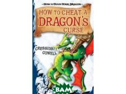 How To Train Your Dragon: How to Cheat a Dragon`s Curse