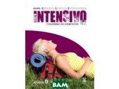 Intensivo. Cuaderno De Ejercicios A2 (+ CD-ROM)