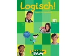 Logisch B1. Kursbuch