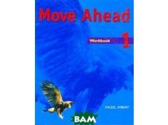 Move Ahead Elementary Workbook