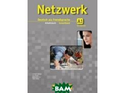Netzwerk A1. Arbeitsbuch + 2 CD (+ Audio CD)