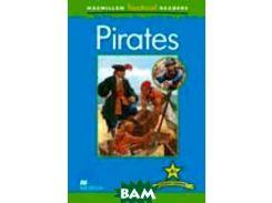 Pirates (изд. 2012 г. )
